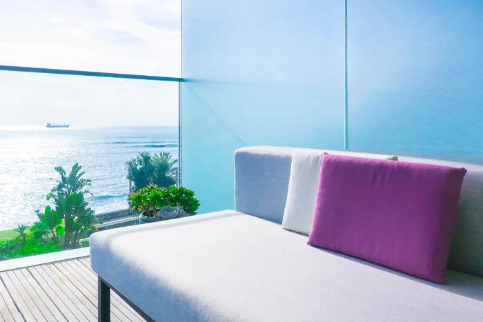 InterContinental Cascais-Estoril Hotel Review: An Ocean Getaway Blog Europe Hotels Lisbon Portugal