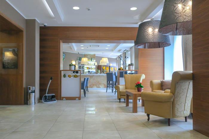 Radisson Hotel Old Town Riga Review Blog Europe Hotels Latvia Riga
