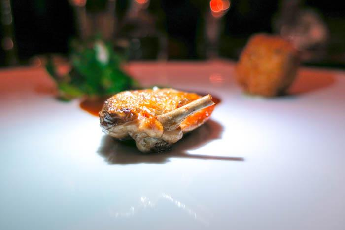 Restaurant Le Faubourg Berlin Review: Mindblowingly Good Berlin Blog Europe Food Germany