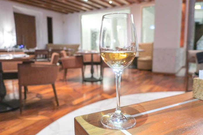 Louro Restaurant: Quality Food in Algarve, Portugal Algarve Blog Europe Food Portugal
