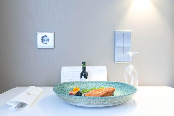 NH Collection Batalha Review: Stay in Porto's Center Blog Europe Hotels Porto Portugal
