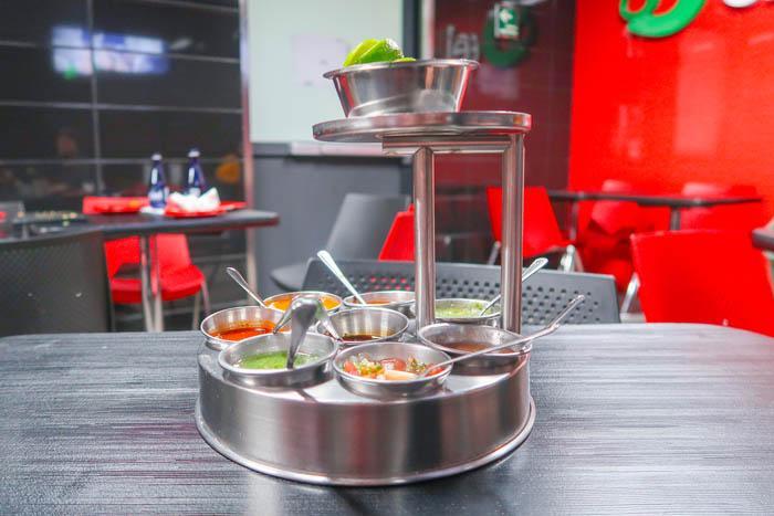 Beer, Mezcal, & Taco Tour in Mexico City Review Blog Central America Mexico Mexico City Tours