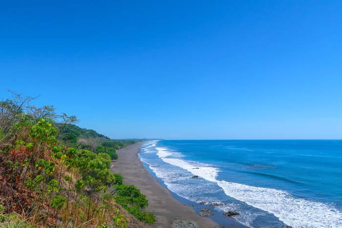 Expert Guide: How to See the Best of Costa Rica Blog Central America Costa Rica San Jose Tours