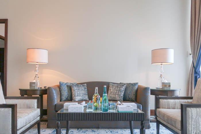 Best Luxury Hotel in Istanbul? Four Seasons At The Bosphorus Review Asia Blog Hotels Istanbul Turkey