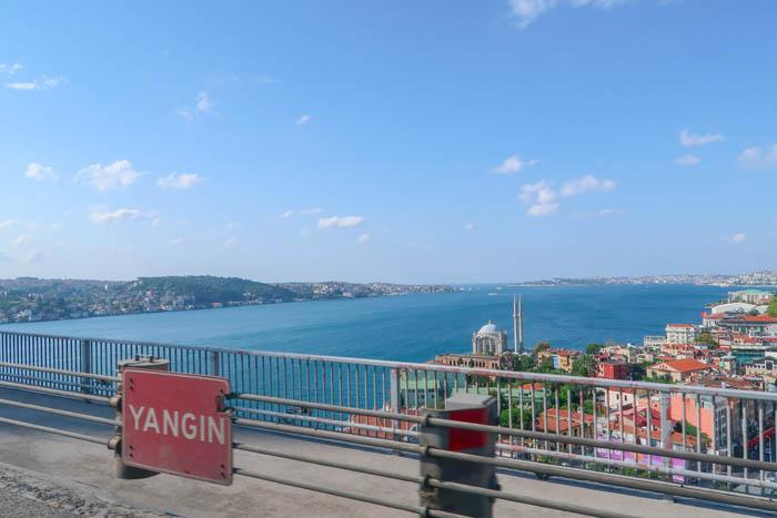 Istanbul Food Tour with Mind Blowing Flavor! Asia Blog Food Istanbul Tours Turkey