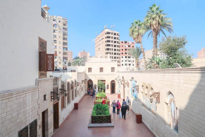 See Ancient Egypt with Let's Explore Egypt Tours Africa Blog Cairo Egypt Tours