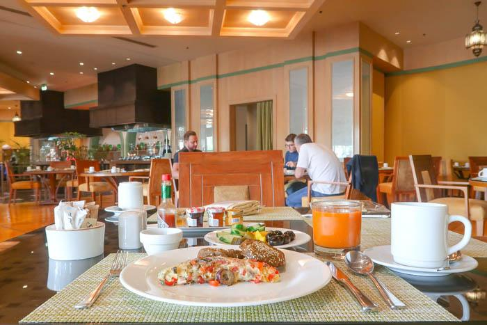 The Nile Ritz-Carlton: Best Luxury Hotel in Cairo Africa Blog Cairo Egypt Hotels