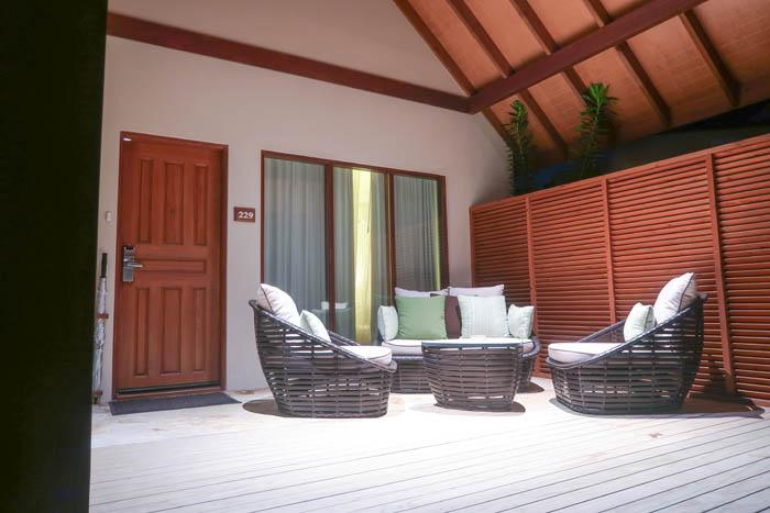 Kurumba: A Luxury Stay at the First Resort in Maldives Asia Blog Hotels Maldives