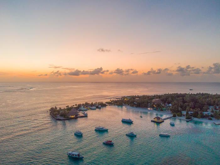 Top Activities to Try in Maldives at Holiday Inn Resort Kandooma Asia Blog Maldives